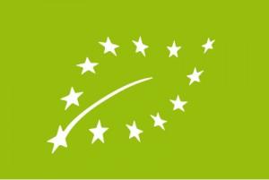 europees_biologo