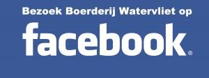 boerderij watervliet op facebook